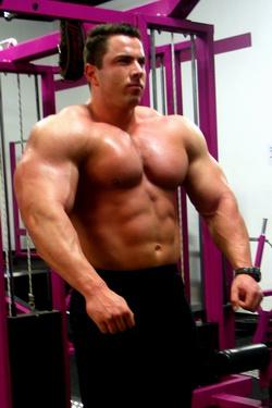 steroider online shop